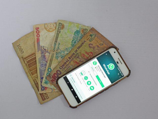 マダムライブのポイントの換金率と換金方法【チャットレディ求人サイト】
