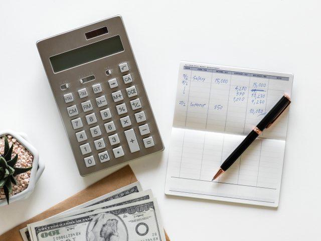 FAMU(ファム)で稼いだ分の税金と確定申告はどうする?【メールレディ・チャットレディ・テレフォンレディ】2