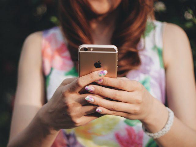 メールレディGRAN(グラン)でメールのみで稼ぐコツ5選!返信率を上げる技も伝授!
