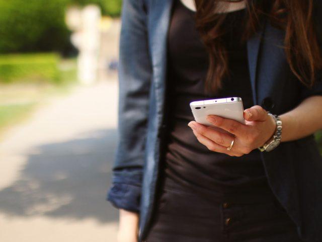 メールレディアプリ「PoPo(ぴぉぴぉ)」が副業&お小遣い稼ぎにおすすめな5つの理由。【メルレでバイト】3