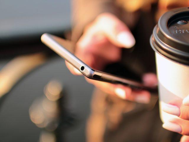 メールレディアプリ「PoPo(ぴぉぴぉ)」が副業&お小遣い稼ぎにおすすめな5つの理由。【メルレでバイト】4