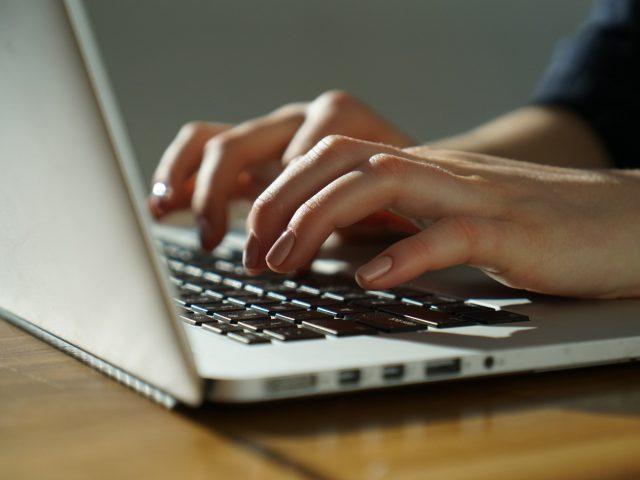 Gmailなどのフリーメールで始められるメールレディ求人サイトはある?【メルレで副業】
