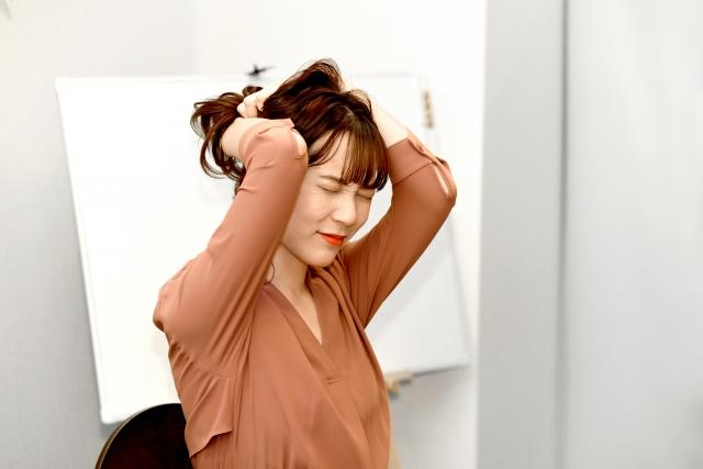 「コロナが怖いから仕事を辞めたい、休みたい」と思う理由4