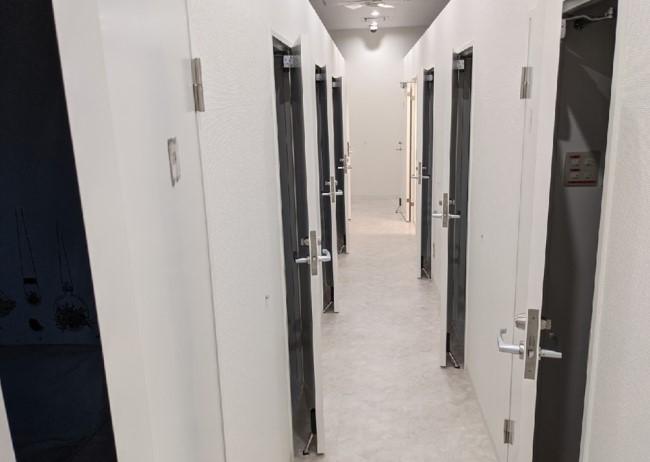 ポケットワーク新宿店チャットルーム2