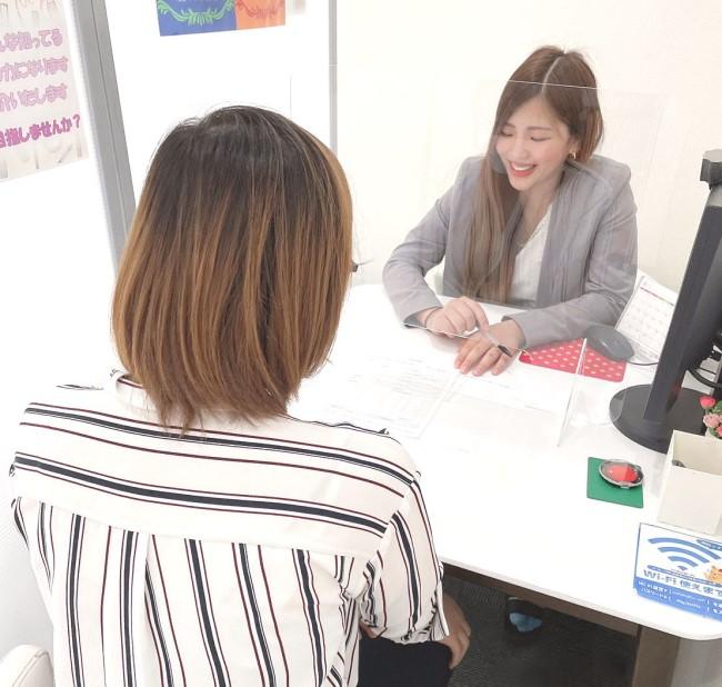 ポケットワーク名古屋店9
